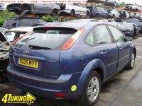 Piese Din Dezmembrari Ford Focus 2005 2009