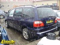 Piese Din Dezmembrari Ford Galaxy 2001 2005