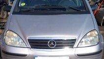 Piese din dezmembrari Mercedes A160(W168),an 2000,...