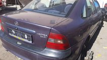 Piese din dezmembrari Opel Vectra B 2.0 i16 V benz...