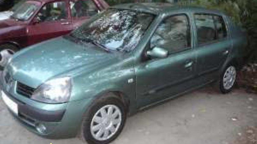 Piese din dezmembrari Renault Clio 1 4 benzina 2006