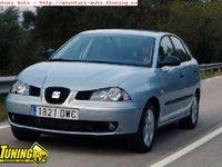 Piese din dezmembrari Seat Cordoba 1 9 motorina tip motor AXR