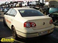 Piese din dezmembrari VW Passat An 2006