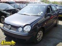 Piese Din Dezmembrari VW Polo 2002 2005