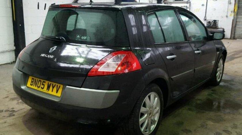 Piese directie si suspensie Renault Megane 2, 1.5dci
