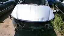 PIESE DODGE AVENGER NOI SI SECOND HAND