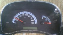 Piese electrice si electronice pt fiat punto 2000 ...