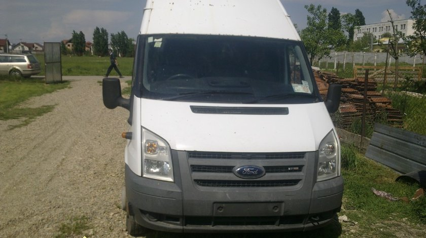 PIESE FATA FORD TRANSIT AN 2007 2012