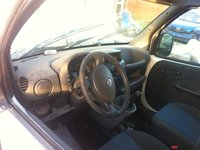 piese Fiat Doblo MAXI an 2005 1.3 jtd 5 trepte euro 4