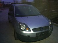 piese Ford Fiesta 1.3 i 2006