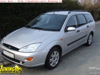 Piese ford focus 1 an 1998 2004