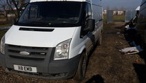 piese ford transit 2.2 tdci,an 2006-2010