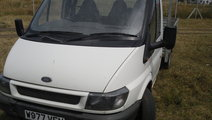 Piese ford transit,2.4 an 2000-2006