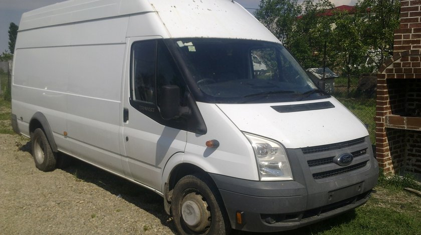 piese ford transit 2.4 tdci ,an 2006-2010