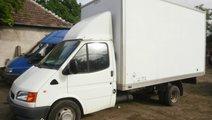 PIESE Ford Transit 2500 TDI 2000