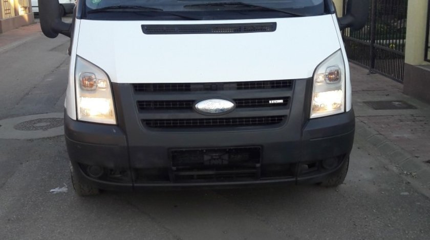 piese ford transit euro 5, 2.2 tdci, an 20012-2015