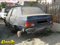Piese ieftine din dezmembrare Dacia Super Nova Rapsodie an 2002