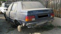 Piese ieftine din dezmembrare Dacia Super Nova Rap...