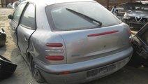 Piese ieftine din dezmembrare Fiat Brava 1 9tdi