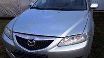Piese Mazda 6 din Dezmembrari Mazda 6 2.0 diesel 2...