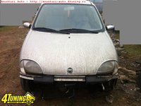 Piese mecanica fiat seicento an 2001 motor 1108