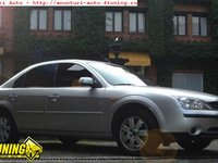 Piese mecanica ford mondeo an 2002 2006
