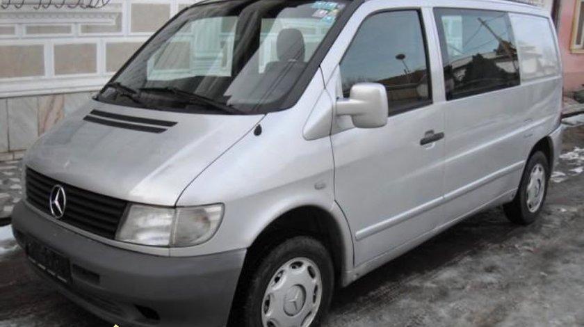 Piese mercedes vito an 1997-2003