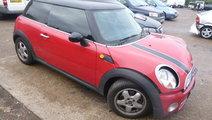 Piese Mini Cooper din Dezmembrari Mini Cooper R56 ...