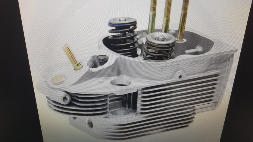 Piese motor set motor deutz perkins fendt fiat ford john deere same