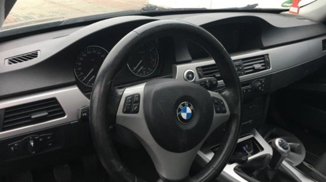 Piese necesare schimb volan Anglia-Europa BMW E90, BMW seria 3