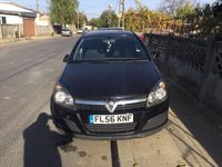 Piese Opel Astra H an 2004-2008