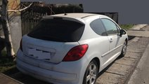 piese peugeot 207 rc gti 1600 benzina turbo an 200...