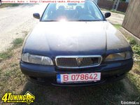 Piese rover 600 din 1999