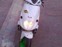 Piese scuter malaguti f12 Dezmembrez malaguti f12 malaguti f 12