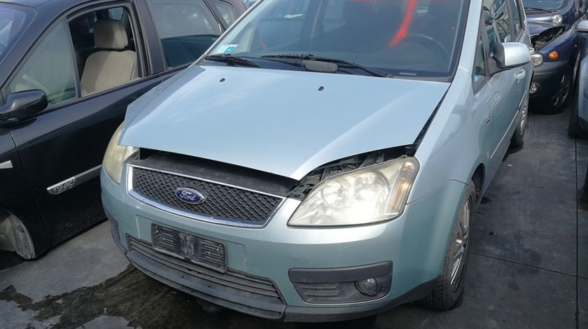 piese second-hand pentru Ford C-MAX