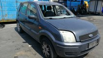 Piese second-hand pentru Ford Fusion motor 1.25 16...