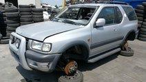 Piese second-hand pentru Opel Frontera B sport