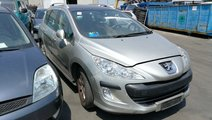 Piese second-hand pentru Peugeot 308