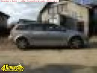 Piese second hand Renault Megane 2 an 2004