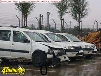 Piese SH Pentru Dacia Logan 1 5dci Euro 3 Calculator Motor Uch Cip Cu Cheie