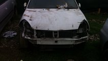 PIESE SI ACCESORII DIVERSE RENAULT CLIO AN 2002 20...