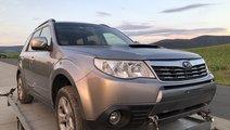 Piese Subaru Forester 2.0 Diesel 2009