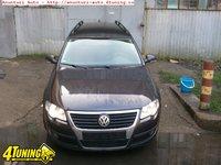 Piese VW PASSAT an 2001-2010 diesel