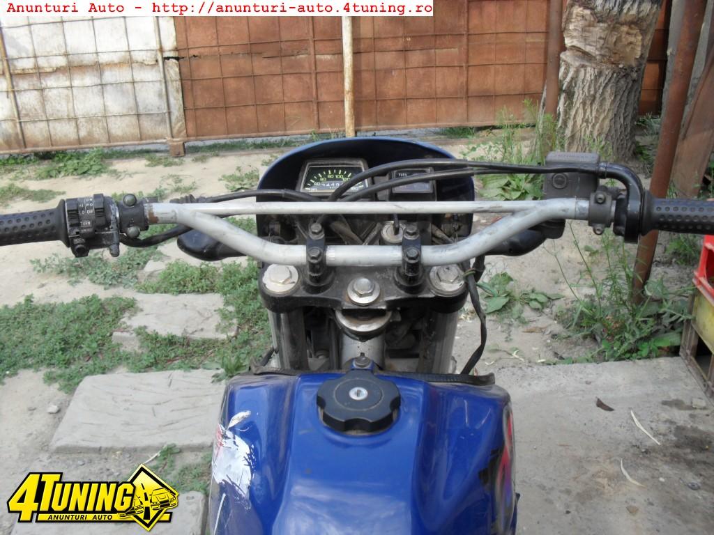 Piese Yamaha XT 600 3TB 2KF 1VJ 3AJ Tenere