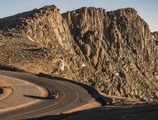 Pikes Peak 2015