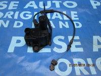 Pilot automat BMW E39:408.201 013 001