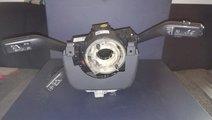 Pilot automat  vw passat cod  vw 3c0953549 at