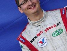 Piloti Straini prezenti la Drift Grand Prix of Romania