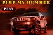 Pimp my Hummer