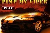 Pimp my Viper!